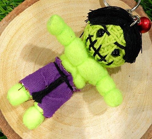 hulk-voodoo-doll-keyring-keychain