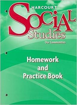 ... cover art Homework help social studies 6th grade uncategorized