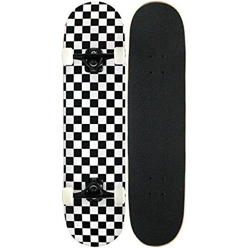 kpc-pro-skateboard-complete-black-and-white-checker
