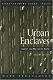 img - for Urban Enclaves: Identity and Place in the World:2nd (Second) edition book / textbook / text book