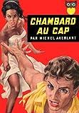 Chambard au Cap
