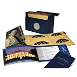 The West Wing: The Complete Series Collection ~ Martin Sheen
