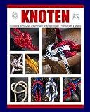 Knoten: Schlaufen, Schlingen, Bindeknoten, Verkürzer, Steks