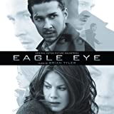 Eagle Eye [Original Motion Picture Soundtrack]