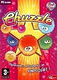 echange, troc Chuzzle