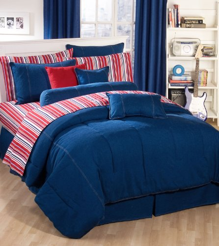 Daybed Comforter Set front-953354