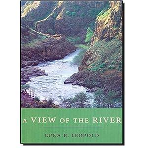 A View of the River Livre en Ligne - Telecharger Ebook