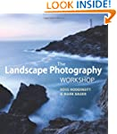Landscape Photography Workshop, The