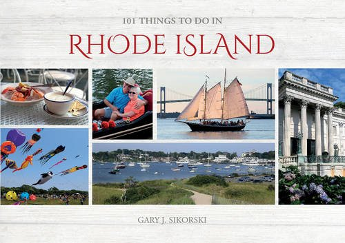 101-Things-to-Do-in-Rhode-Island