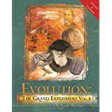 Evolution: The Grand Experiment ~ Carl Werner