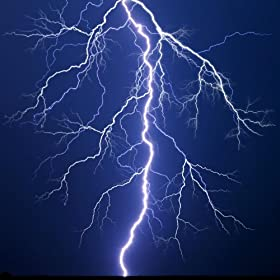 Rain Storm Nature Sounds With Thunder And Wind For Deep