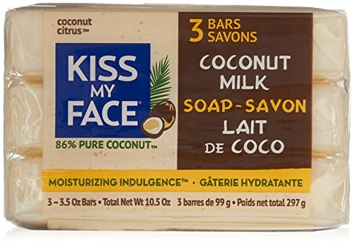 kiss-my-face-pure-coconut-milk-soap-bar-with-coconut-oil-35-ounce-3-pack