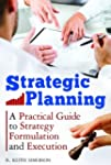 Strategic Planning: A Practical Guide...