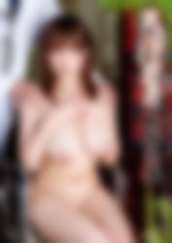 乳淫患者 恥辱の宴 ボイン荒木りなボックス3 デジタルモザイク匠 ABC/妄想族 [DVD][アダルト]