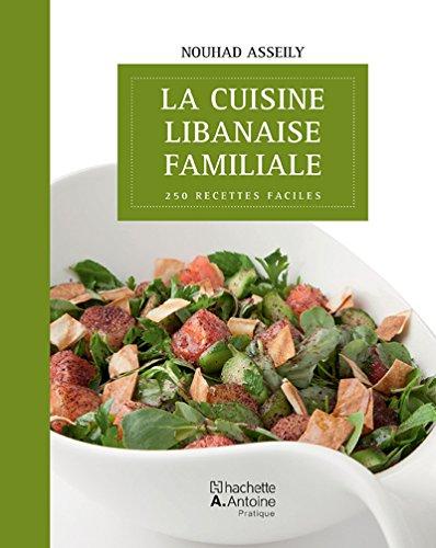 Cuisine-libanaise-familiale-La-250-recettes-faciles