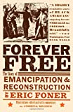 Product 0375702741 - Product title Forever Free: The Story of Emancipation and Reconstruction