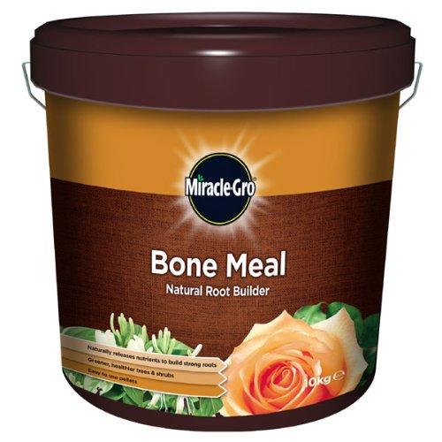 scotts-miracle-gro-bone-meal-root-builder-10kg