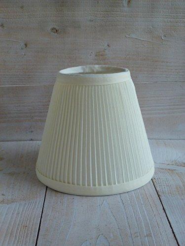Landhaus vintage lampen im landhausstil online shop for Lampen im landhausstil