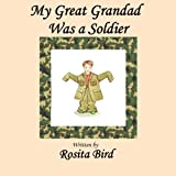 img - for My Great-Grandad was a Soldier book / textbook / text book