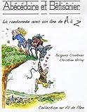 echange, troc Jacques Clouteau et Christian Hirlay - Abécédaire et Bétisânier (la randonnée avec un âne de A à Z)