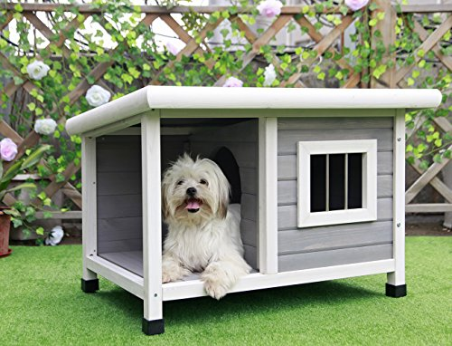 Petsfit-Dog-House-Dog-House-Outdoor