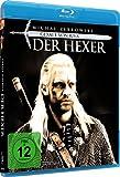 Image de Geralt Von Riva - der Hexer [Blu-ray] [Import allemand]
