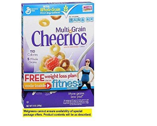 general-mills-cheerios-multi-grain-cereal-9-oz-pack-of-6-by-general-mills