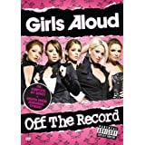 Girls Aloud - Off The Record [DVD] [2006]by Girls Aloud