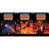 Gregory Horror Show Complete Collection