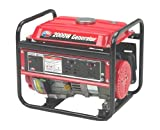 51mfKSzTmqL. SL160  All Power America APG3014 2,000 Watt 4 Stroke Gas Powered Portable Generator