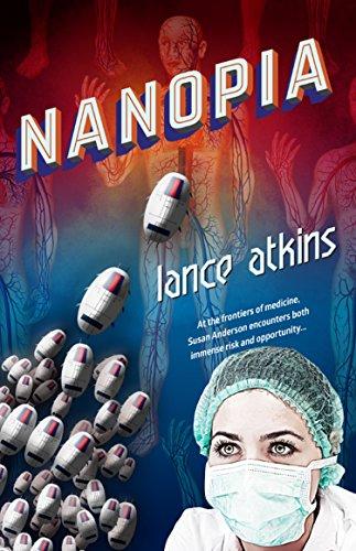 nanopia-english-edition