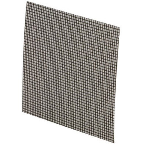 prime-line-products-p-8096-screen-repair-patch-3-inch-x-3-inch-charcoalpack-of-5