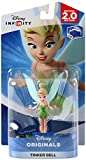 Disney Infinity Original 2.0 Tinker Bell