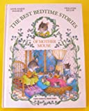The Best Bedtime Stories Of Mother Mouse (English and French Edition) (051765492X) by Anne-Marie Dalmais