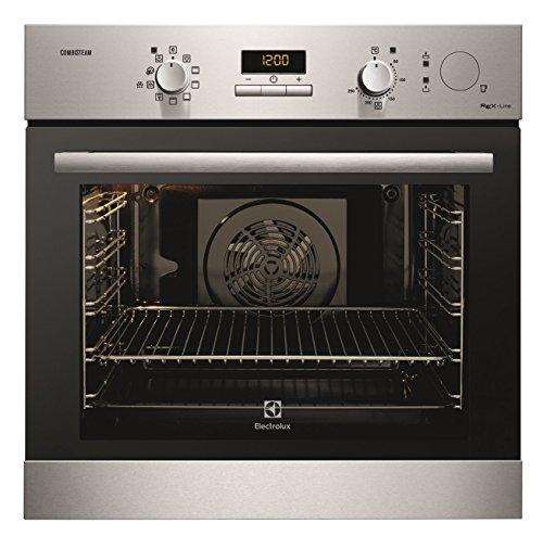 Electrolux ROB6440AOX Incasso Elettrico 72L 2780W A Acciaio inossidabile forno