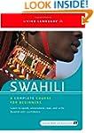 Swahili: Beginner's Course (World Lan...