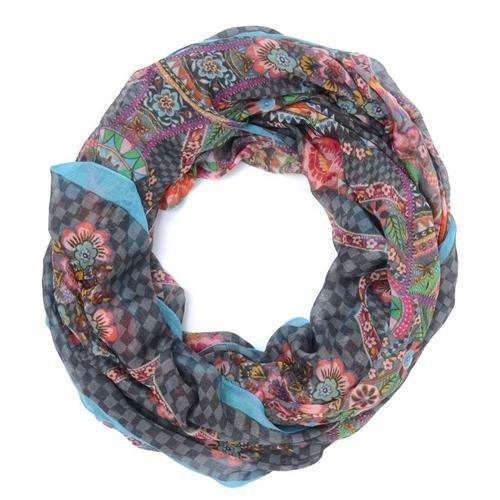 oilily-fun-paisley-iron-dutch-netherland-woman-fashion-osc5104-906