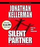 Silent Partner (Alex Delaware, No. 4)