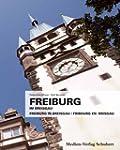 Freiburg im Breisgau: Freiburg in Bre...
