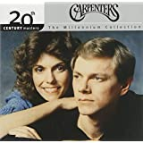 20th Century Masters - The Millennium Collection: Carpenters