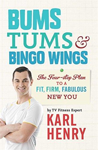 bums-tums-bingo-wings