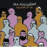Colour It In (UK Version)