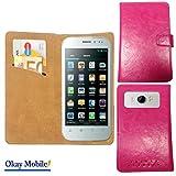 Smartphone Tasche Schutzhülle Cover Case Handy Für Swees
