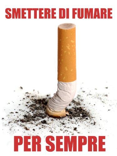 Disposizione di Volgograd di dipendenza di nicotina da