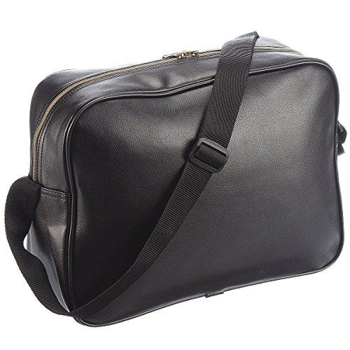 Borse A Tracolla Per Moto : Puma borsa a tracolla campus reporter borse spalla