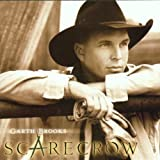 Scarecrow Garth Brooks