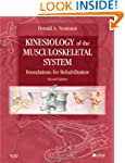 Kinesiology of the Musculoskeletal Sy...