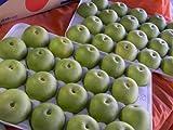 フルーツyamakiti 鳥取産 二十世紀梨 10キロ 36ー40玉 ランキングお取り寄せ