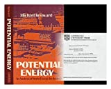 img - for Potential Energy: An Analysis of World Energy Technology book / textbook / text book