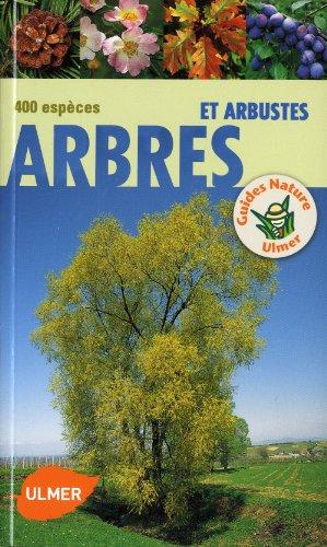 arbres-arbustes